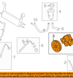 ford f 250 power steering hoses diagram electrical wiring diagrams ford f 250 steering diagram [ 1500 x 1197 Pixel ]