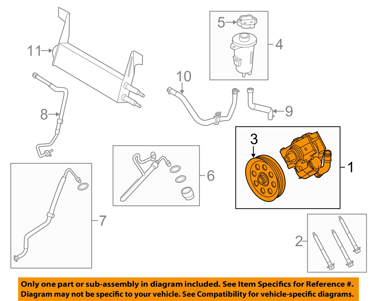 hight resolution of ford f 250 power steering hoses diagram electrical wiring diagrams ford f 250 steering diagram
