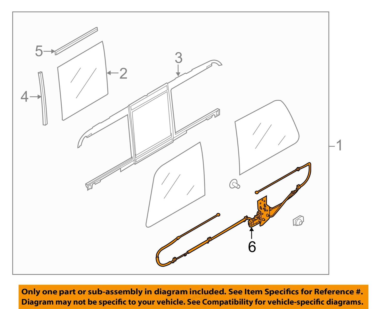 2001 ford f350 mirror wiring diagram 4 way pressure clamp system e 550 super duty parts free engine