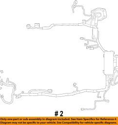wrg 1056 scion tc power window wiring diagram06 scion tc stereo wiring diagram 06 dodge [ 1400 x 1428 Pixel ]