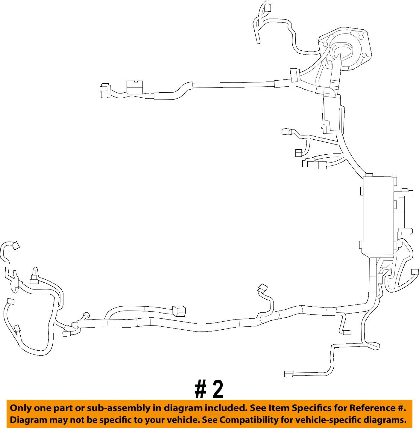 metra 70 1761 wiring diagram scosche line out converter 06 scion tc stereo dodge stratus