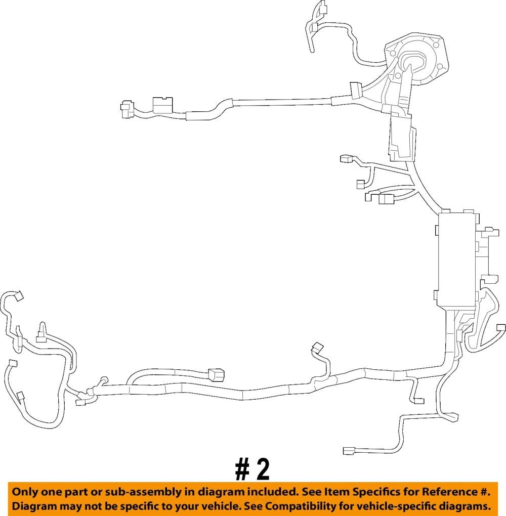 medium resolution of wrg 1056 scion tc power window wiring diagram06 scion tc stereo wiring diagram 06 dodge