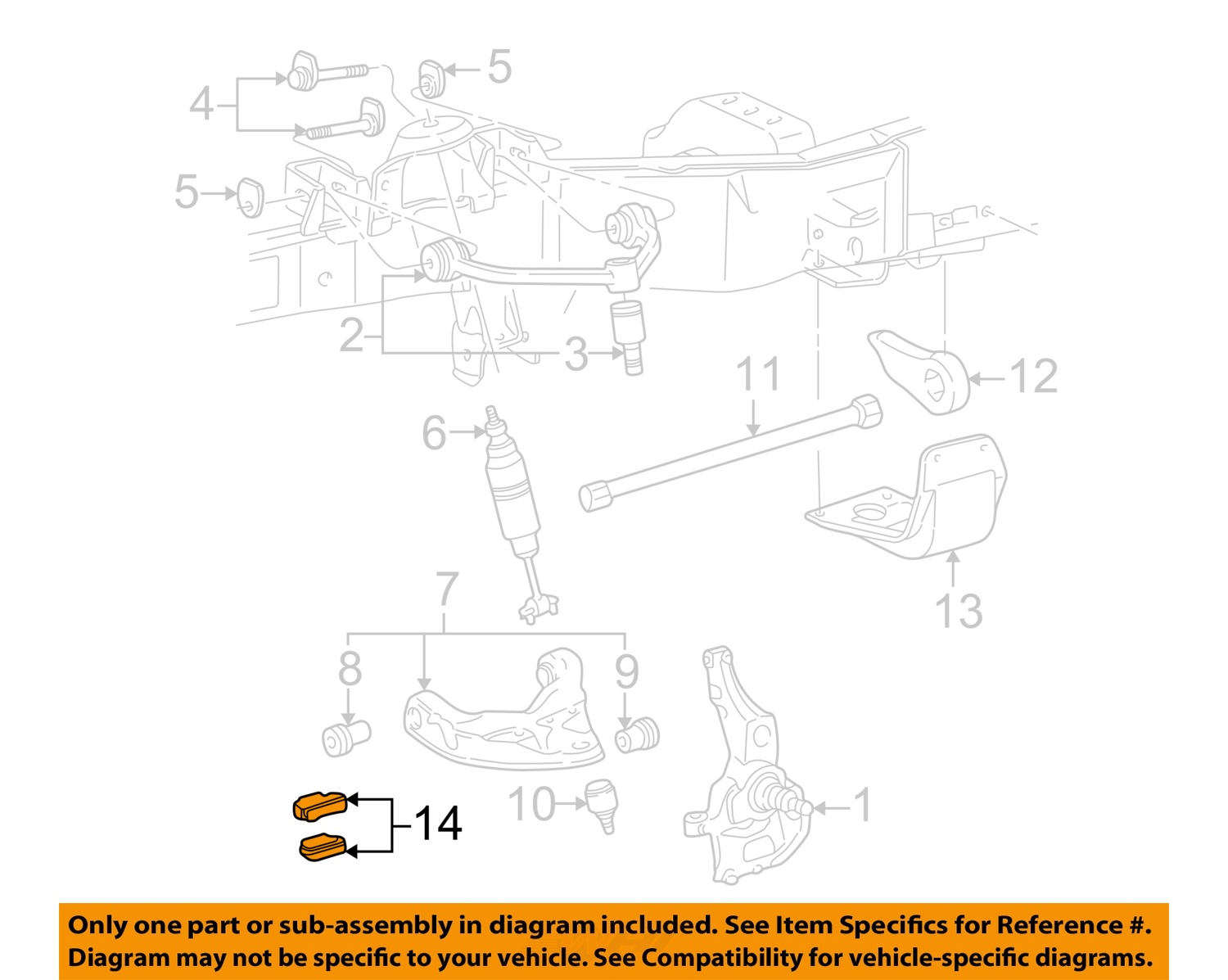 2002 ford explorer parts diagram mercury ignition switch front suspension pictures to