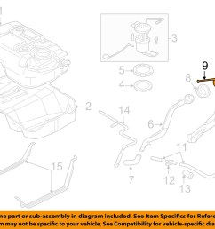 wiring diagram and fuse box 05 ford escape 3 0 engine diagram ford oem 01 05 escape 3 0l [ 1500 x 1197 Pixel ]