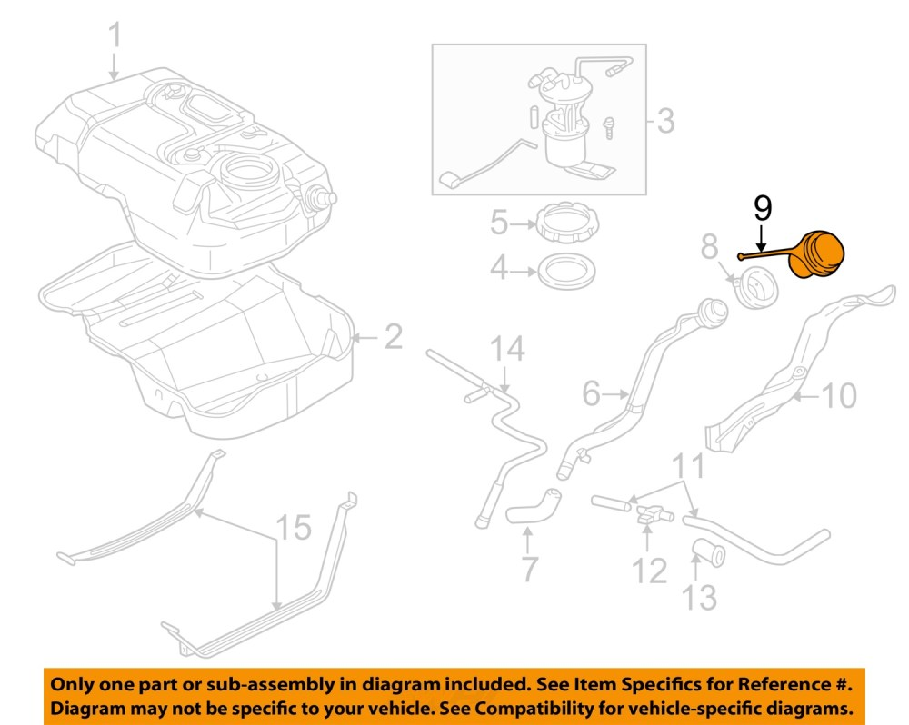 medium resolution of wiring diagram and fuse box 05 ford escape 3 0 engine diagram ford oem 01 05 escape 3 0l