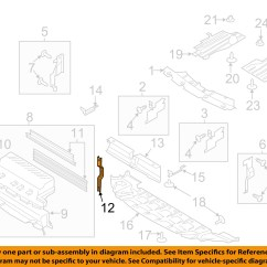 1991 Jeep Cherokee Wiring Diagram Gio Electric Scooter Grand Wagoneer 5 9 Amc Engine