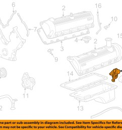 engine parts diagram ford 5 4l v8 example electrical wiring diagram u2022 ford 4 6l [ 1500 x 1197 Pixel ]