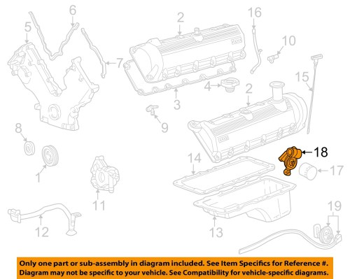 small resolution of engine parts diagram ford 5 4l v8 example electrical wiring diagram u2022 ford 4 6l