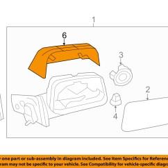 2000 Ford Explorer Radiator Diagram 2001 Vw Golf Radio Wiring Cooling System Car Interior Design