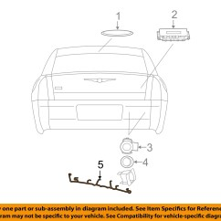 2006 Chrysler Sebring Fuse Box Diagram Toyota Wiring Harness 07 Pt Cruiser Free Engine Image For