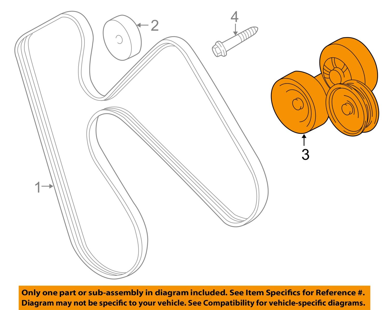 Serpentine Belt Diagram On 97 Lexus Timing Belt Engine Diagram