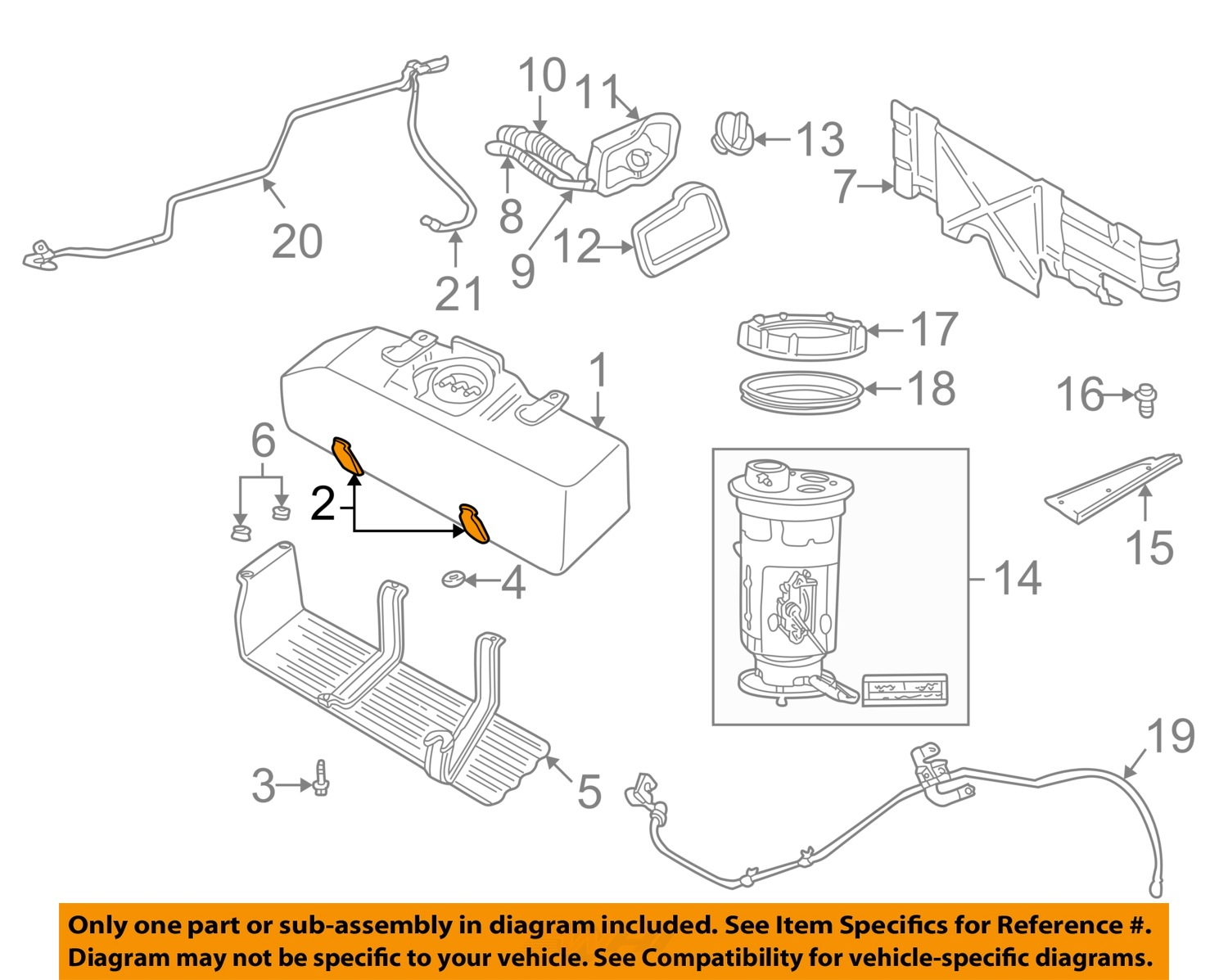 1990 ford fuel system diagram kenwood kdc 138 wiring 2 87 dodge dakota tank free engine image for user