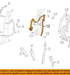 dodge ram 1500 belt diagram car interior design 2014 dodge ram 1500 5 7 hemi belt diagram 2014 dodge ram 1500 5 7 belt diagram [ 1500 x 1197 Pixel ]