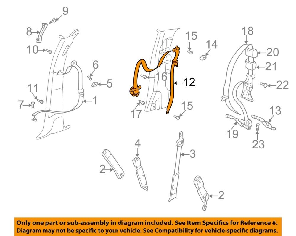 medium resolution of dodge ram 1500 belt diagram car interior design 2014 dodge ram 1500 5 7 hemi belt diagram 2014 dodge ram 1500 5 7 belt diagram