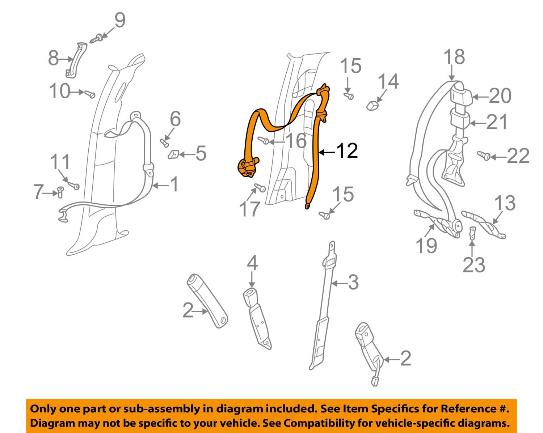hight resolution of dodge ram 1500 belt diagram car interior design 2014 dodge ram 1500 5 7 hemi belt diagram 2014 dodge ram 1500 5 7 belt diagram