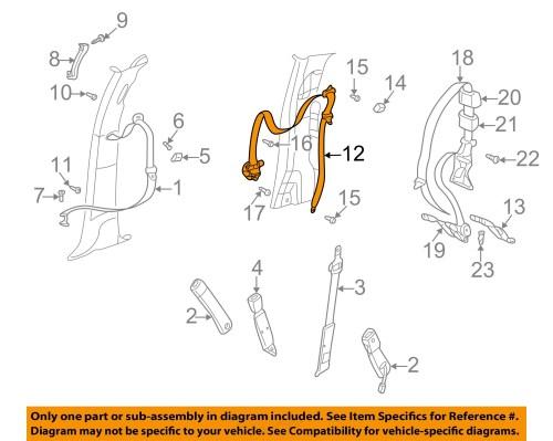 small resolution of dodge ram 1500 belt diagram car interior design 2014 dodge ram 1500 5 7 hemi belt diagram 2014 dodge ram 1500 5 7 belt diagram