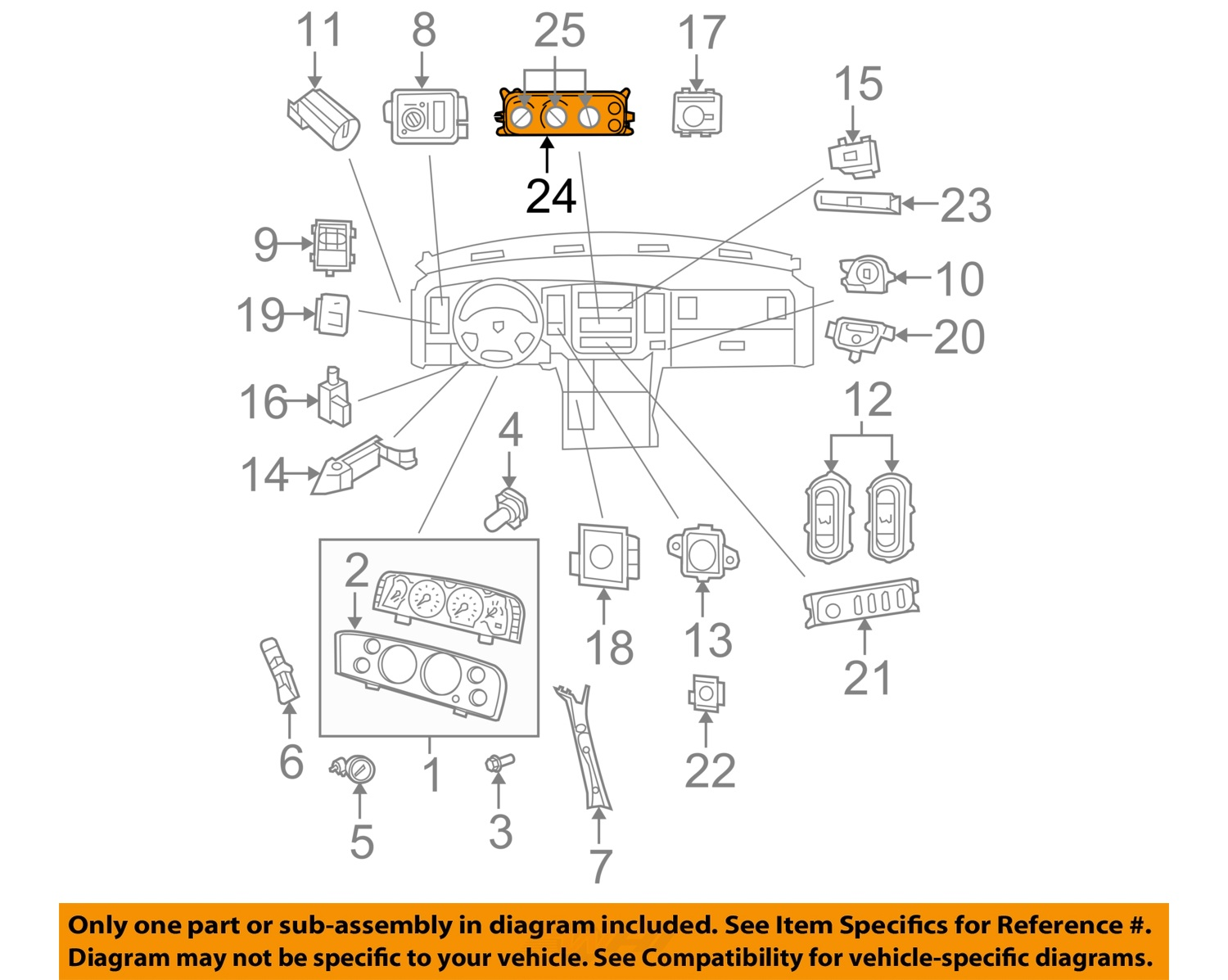 hight resolution of 2001 ram dash diagram trusted wiring diagrams 2004 dodge ram stereo wiring diagram 2003 dodge ram