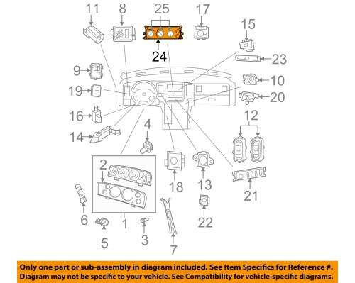 small resolution of 2001 ram dash diagram trusted wiring diagrams 2004 dodge ram stereo wiring diagram 2003 dodge ram