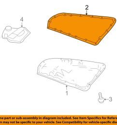 transfer case skid plate for 2014 silverado autos post 1999 chevy transfer case diagram 2001 chevy [ 1500 x 1197 Pixel ]
