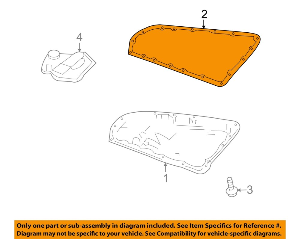 medium resolution of transfer case skid plate for 2014 silverado autos post 1999 chevy transfer case diagram 2001 chevy