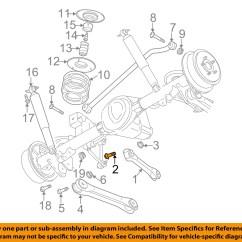 2007 Jeep Wrangler Front Suspension Diagram 1997 Suzuki Lt50 Parts Car Interior Design