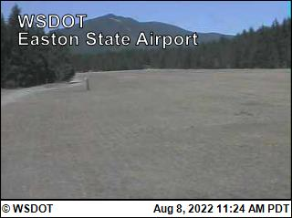 Easton Airport Web Cam