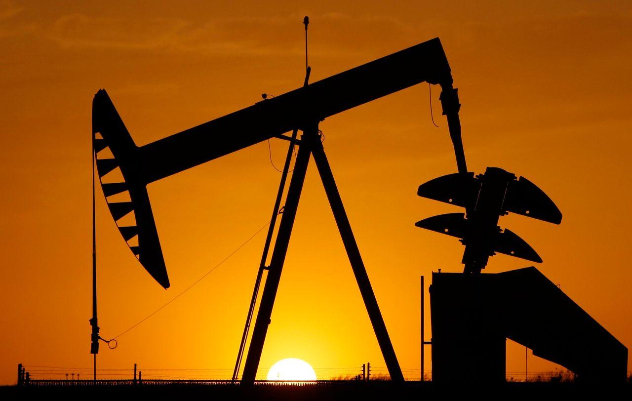 Newsletter: Coronavirus Hits Global Oil Demand - Real Time ...