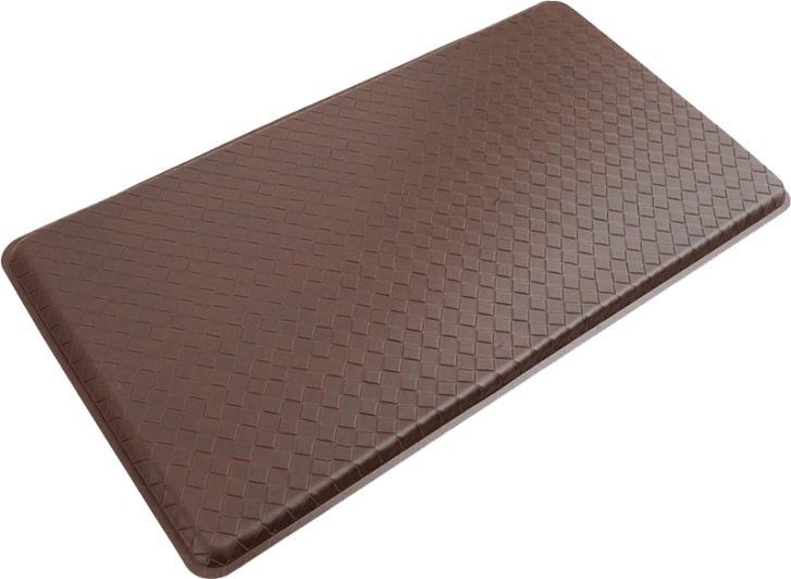 Commercial Kitchen Floor Mat Gel Soft Anti Fatigue Mats