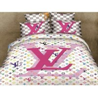 Butterfly Lace Bedding Set ~ Tokida for