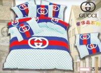 Gucci Bedding Set Queen ~ Tokida for