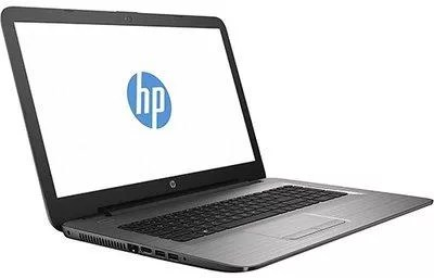Image result for HP Notebook - 15-bs097nia 2CJ89EA Intel® Pentium®