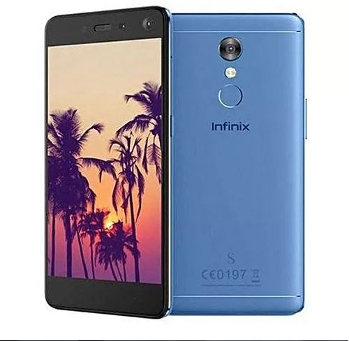 Image result for Infinix Hot s2 (X522) rom