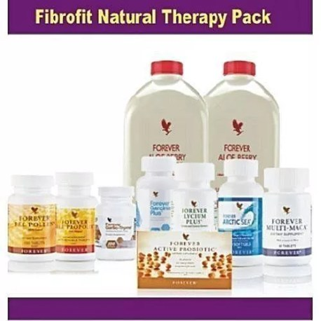Image result for forever living products for fibroids