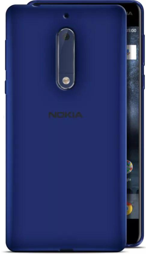 Nokia 52