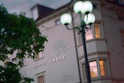 Bolzano Bozen 50 Accommodations Among Hotels Bb And