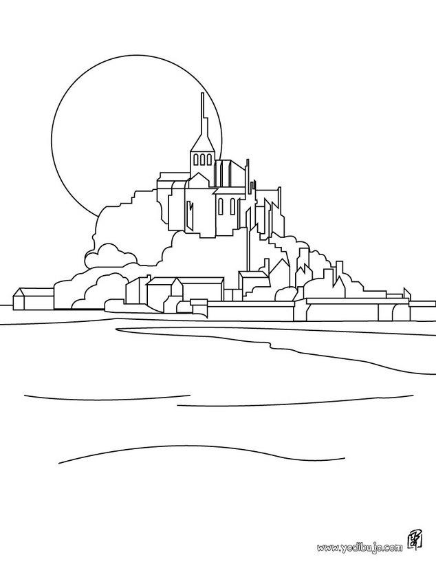 Dibujos Para Colorear Dibujar Actividades Manuales Videos