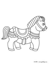 Imagenes De Ponis Bebes Para Colorear Dibujos De Pequeos Ponis