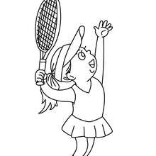 Elena Coloring Pages Coloring Pages