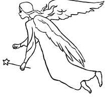 Mattyb Coloring Pages Coloring Pages