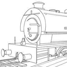Steam Engine Cookies Husky Cookies Wiring Diagram ~ Odicis