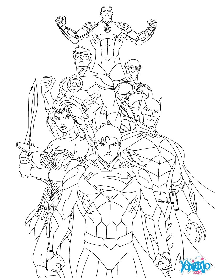Injustice Gods Among Us Wonder Woman Face | Superhero coloring ... | 1060x820