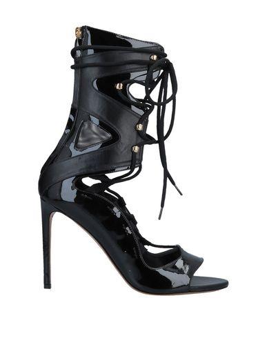 91b415a20e45b Alexandre Vauthier Black Patent Thigh High Boots. Alexandre Vauthier Ankle  Boot Women Alexandre Vauthier