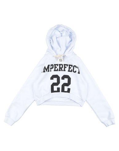 !M?Erfect Sweatshirt Girl 9-16 years online on YOOX United