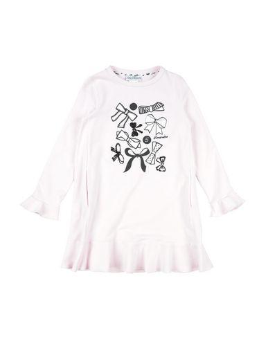 Simonetta Dress Girl 9-16 years online on YOOX United States