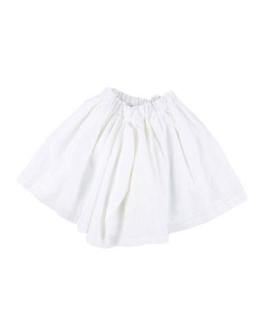 Orimusi Skirt Girl 9-16 years online on YOOX United States