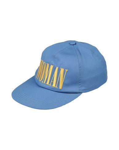 off white hat accessories