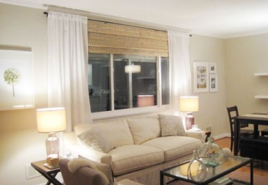 Jcpenney Curtains Living Room
