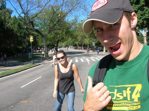 2005-Rollerblade-Central-Park