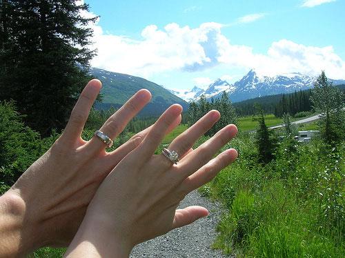 Alaska-Honeymoon-Pic-1