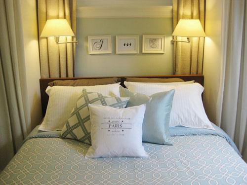 new-bed-organic-foam-latex-natural-the-sleep-store1